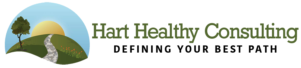 Hart Healthy Consulting